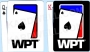 WPT Diamond Back