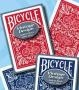 Bicycle Vintage-safety back