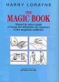 The magic book - Harry Lorayne