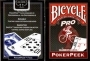 Bicycle Pro Peek