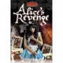Alice's Revenge-Bob Farmer