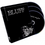BLUFF-Queen Of Heart Productions