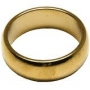 Bague aimante-Magntic Ring