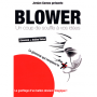 Blower-Jordan Gomez