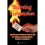 Burning connexion