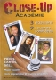 Close up academie DVD