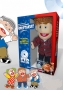 Coffret 100% Ventriloquie