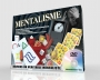 Coffret mentalisme-OID Magic