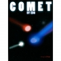 Comet - EDO