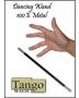 Dancing Magic Wand-Baguette magique dansante-Tango