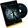 Defiance-Mariano Goni
