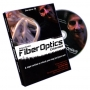 Fiber Optics Extended-Richard Sanders