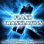 Flash Translation-Philippe Day