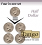 Four in One Set- Tango