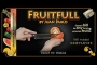 Fruitfull-Juan Pablo