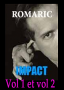 Impact Vol1&2-Romaric