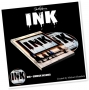 Ink-Mickaël Chatelain et Paul Harris