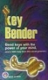 Key Bender-La cl qui se tord