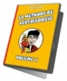La mthode de Ventriloquie - Didier Ledda