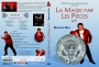La magie des pices Vol 1- Bernard Bilis