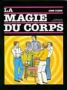 La magie du corps-John Fisher