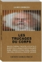 Les trucages du corps-James Hodges