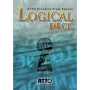 Logical Deck-Atto-Touson