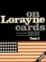 Lorayne on Cards Vol2