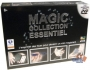 Magic Collection Essentiel