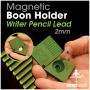 Magnetic Boon Holder-Vernet