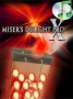Miser's delight Pro X-Chasse aux d'lite