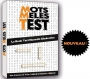 Mots Mls Test