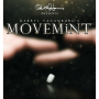 Movemint- Paul Harris-Darryl Vanamburg