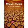 Multitude-Vincent Hedan