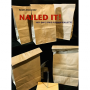 Nailed IT-Tour-Scott Alexander