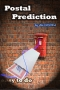 Postal Prediction-Ali Nouira