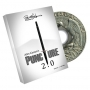 Puncture 2- Alex Linian's prsent par Paul Harris