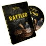 Rattled- Dan Hauss par Paul Harris