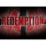 Redemption-Chris Ballinger