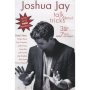 Talk About Tricks-Joshua Jay-3 DVD en VOD
