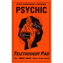Telethought Pad-Chris Kenworthey