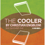 The Cooler-Christian Engblom