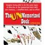 The Unmemorized Deck-Tango