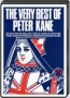 The Very Best Of Petre Kane