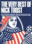 The very best of Nick Trost