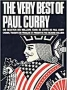 The very best of Paul Curry