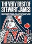 The very best of Stewart James