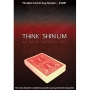 Think-Shin Lim