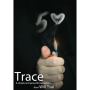 Trace-Will Tsai & SM Productionz