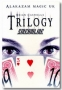 Trilogy streamline 2.0
